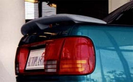 suzuki sedan szárny