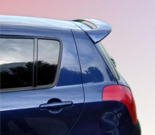 Suzuki Swift szárny 05-