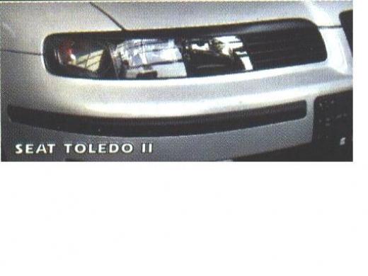 toledo/leon szemöldök