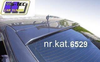 BMW E34 Tetõszárny
