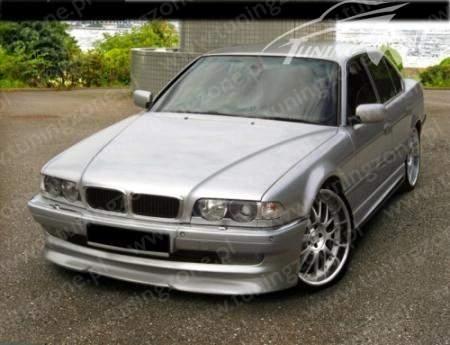 BMW E38 elsõ toldat
