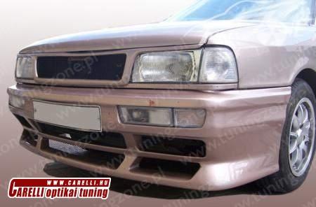 Audi 80 elsõ lökhárító