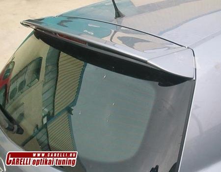 Opel Astra H szárny