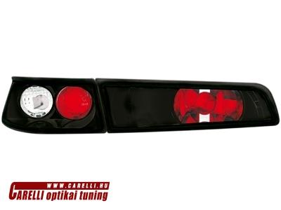 Alfa Romeo 145 (94.07 - 01.01)Hátsó Lámpa