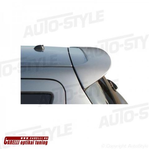 Suzuki Swift 2010- szárny