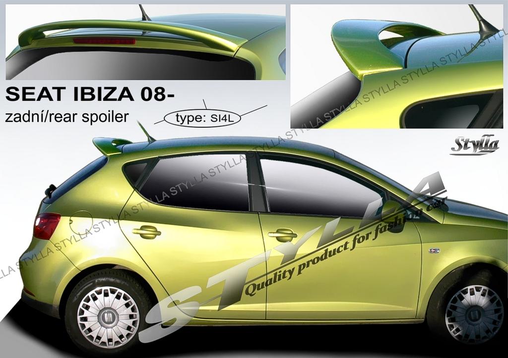 Ibiza szárny 08-