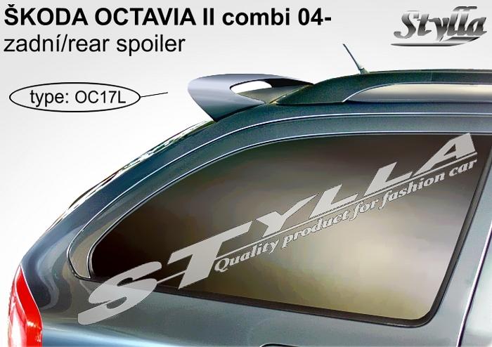 Octavia kombi szárny 04-