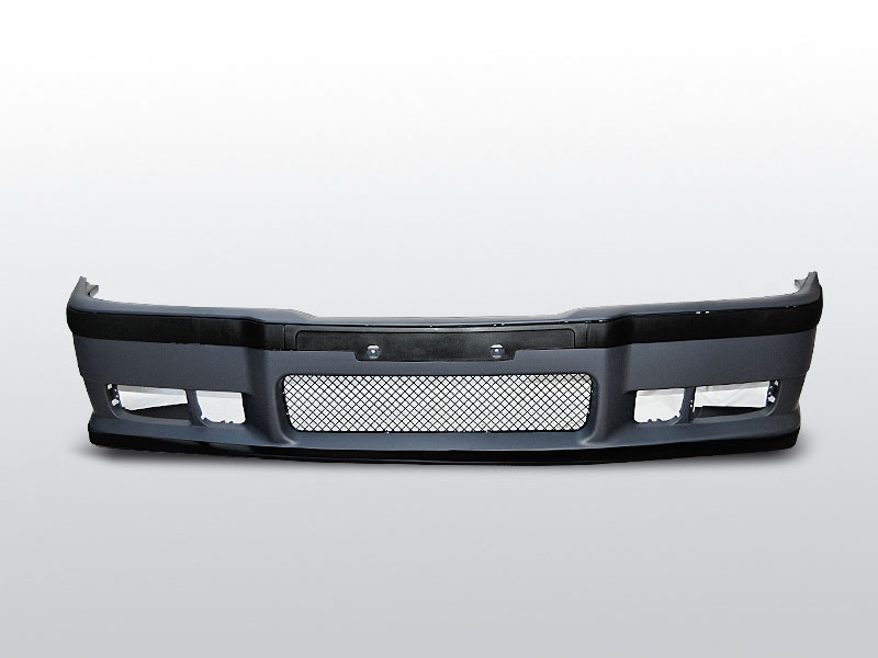 BMW (E36) Elsõ Lökhárító M3-Style