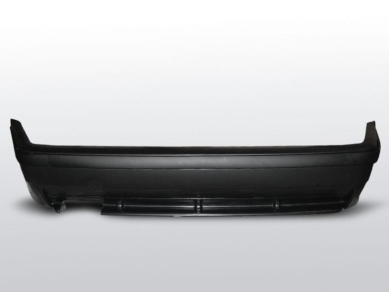 BMW E36 M3 Stílusú Hátsó Lökhárító