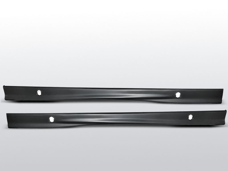 BMW E36 M3 Stílusú küszöb