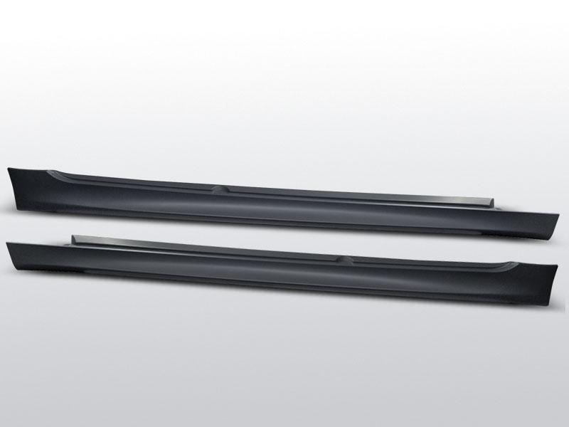 BMW (E60) Küszöb Spoiler M-Packet