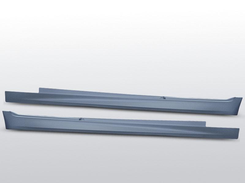BMW F10/F11 10- M5 Stílus / M-Pakett Küszöb
