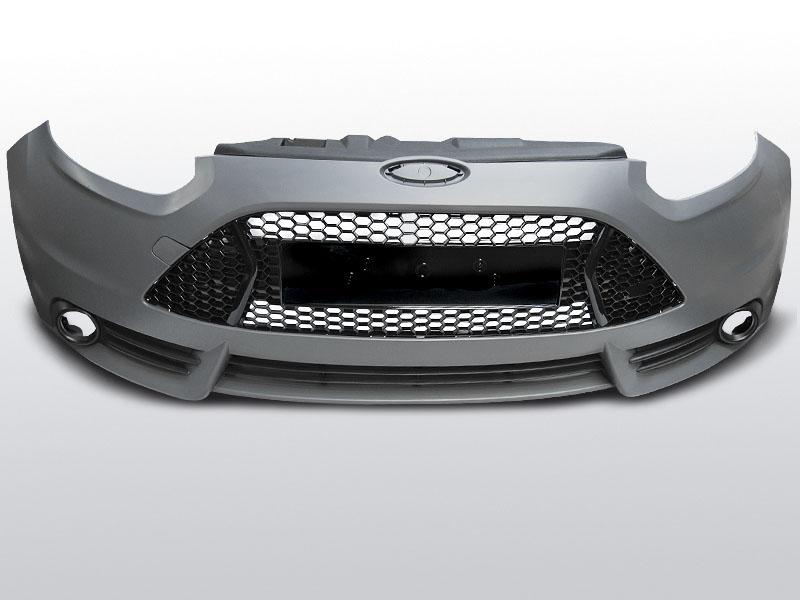 Ford Focus MK3 Elsõ Lökhárító ST STYLE (Évj.: 2011 - 2014.10)