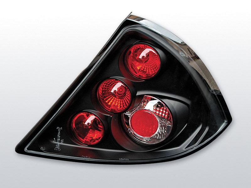 FORD MONDEO MK3 09.00-07 hátsó lámpa